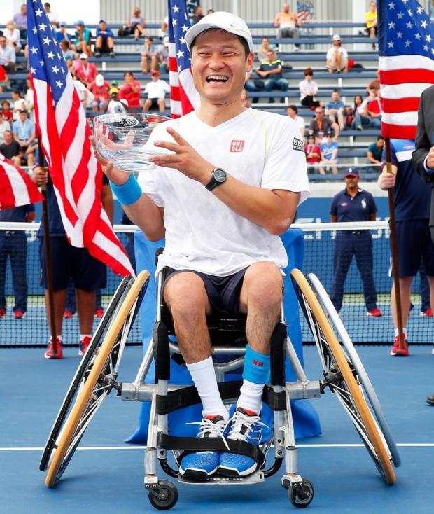 20150914-00010001-tennisnet-000-2-view